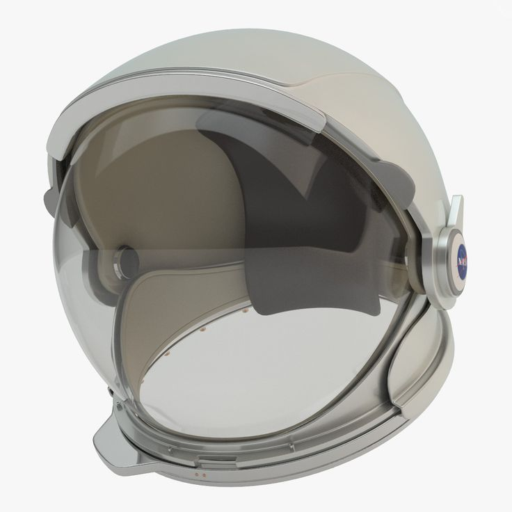 astronaut helmet - Google Search