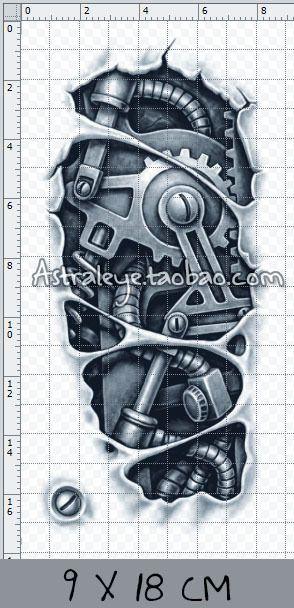 tatuaje armadura - Buscar con Google