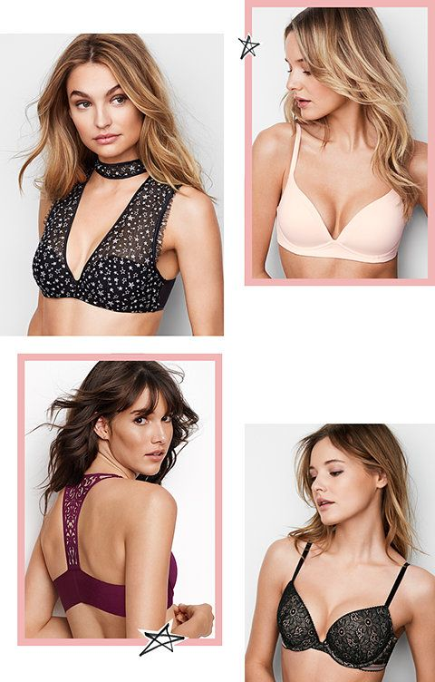 3fef2a6c36cb6 Victoria's Secret Sale & Clearance | Corsets, lingerie and pretty ...