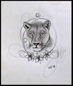 Lion Tattoo For Women - Yahoo Canada Image Search Results