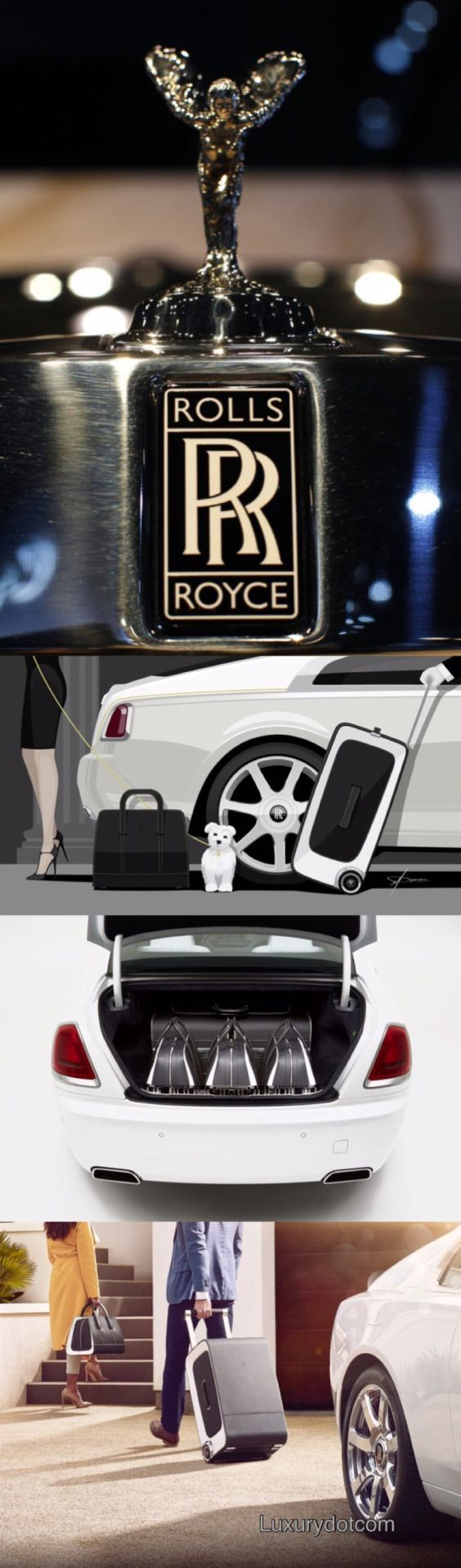 1000 ideas about rolls royce phantom interior on pinterest rolls royce phantom rolls royce. Black Bedroom Furniture Sets. Home Design Ideas