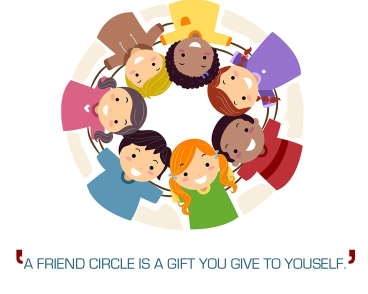 friends_circle_wallpaper Best Friendship Quotes, HD Desktop Wallpapers, Friendship Day Images Happy Friendship Day, Wishing You Very Happy Friendship Day Celebration,Friends Forever,Friendship Day Wishes, Friendship Day Quotes, Celebration Special Wallpapers,Happy, Friendship, Day, Celebration, Holidays, 2013, Friendship Day Wallpapers, Friendship Day Images, Friends Images