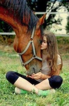 Free dating sites for horse lovers