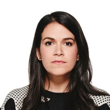 Books: Broad City's Abbi Jacobson to publish illustrated book -- exclusive