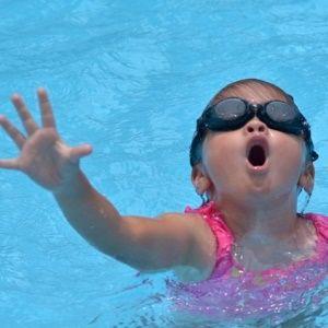 Many parents underestimate kids' drowning risks