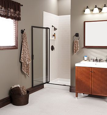 Remodel Bathroom Greensboro 95 best bathroom remodeling images on pinterest | bathroom