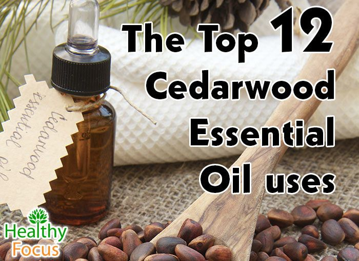 hdr-The-Top-12-Cedarwood-Essential-Oil-uses-hf