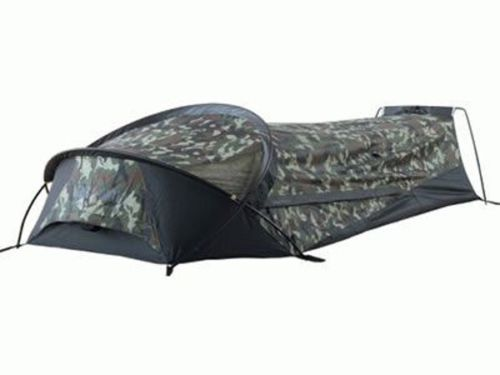 Black-Wolf-Stealth-Bivy-CAMO-Adventure-Hiking-Bivy-Tent