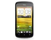 HTC One S!