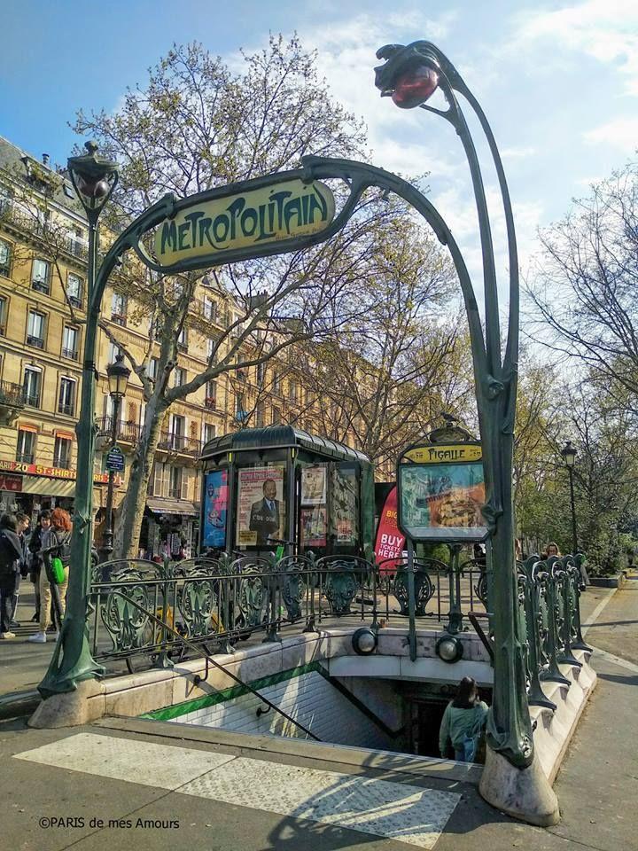 Pin by Jennifer Loveless on Deacon street in 2019 | Paris