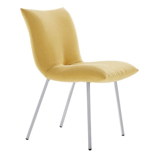les 25 meilleures id es concernant chaise de c lin sur. Black Bedroom Furniture Sets. Home Design Ideas