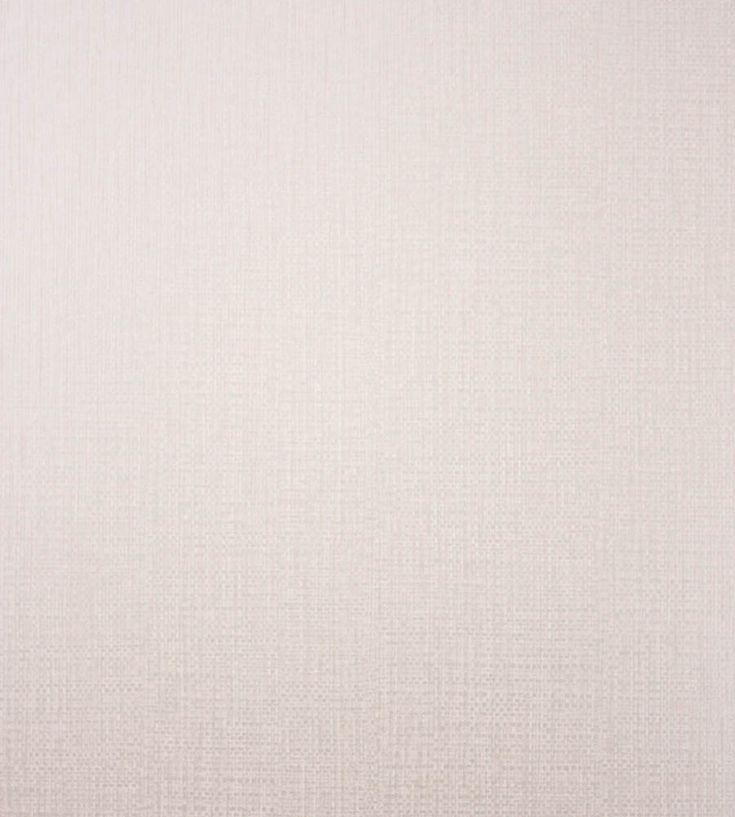 Sorbet Shades   Montacute Plain Wallpaper by Nina Campbell   Jane Clayton