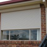 roller shutters installed on houses in Newcastle and the Hunter Valley (50)