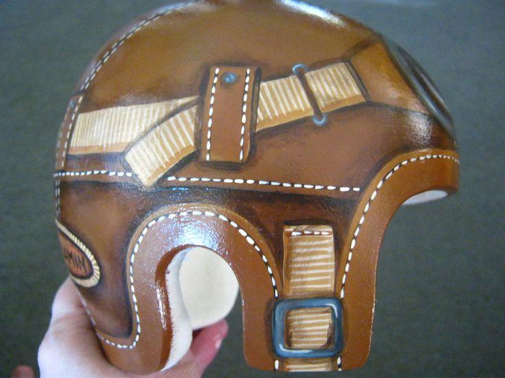 Boyish Designs Lazardo Baby Helmet Pinterest