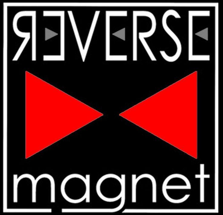 http://www.reversemagnet.com/