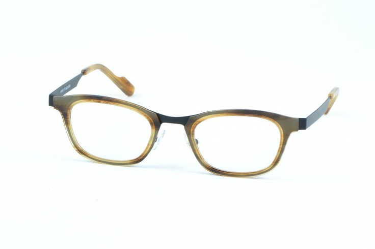 142 Best My Style Images On Pinterest Eye Glasses