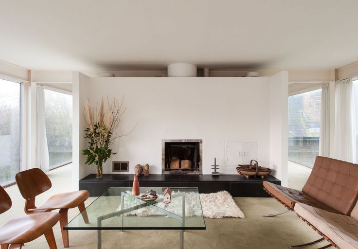John Winter . Winter House  Swains Lane . London  (20)