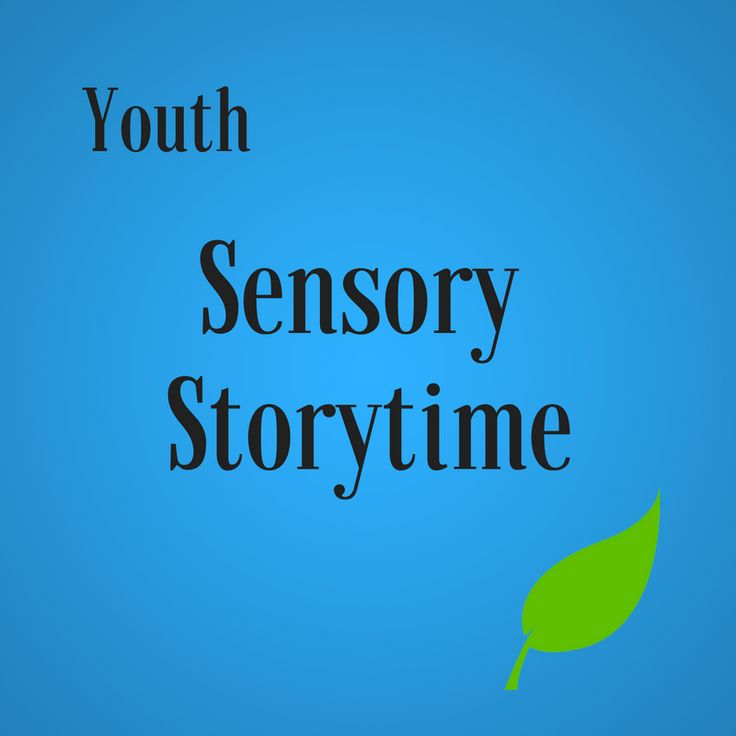 Best Youth Sensory Storytime Playtime Programs Ideas Images On - Car sign meaningsbest car signs photos blue maize