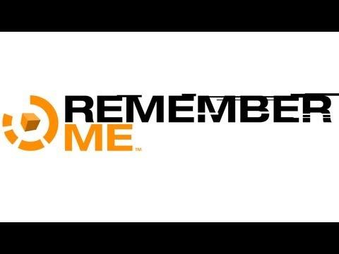 Remember Me Video Game OST Soundtrack Samples - Oliver Deriviere - Dotnod Capcom