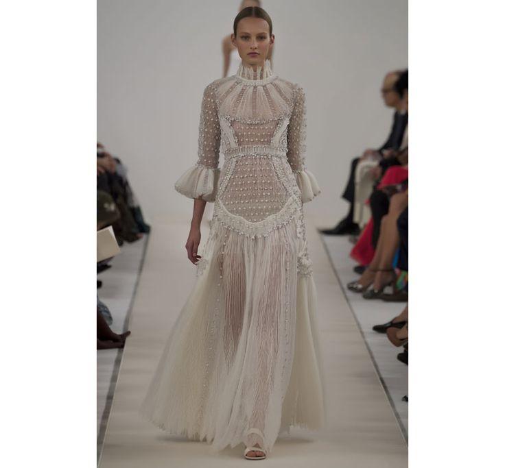Valentino c l bre le blanc new york robes de mari e for Hors des robes de mariage rack new york