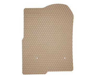 Lloyd RubberTite Floor Mats - Best Price, Reviews & Free Shipping on Lloyd Rubbertite Rubber Floor Mats & Liners