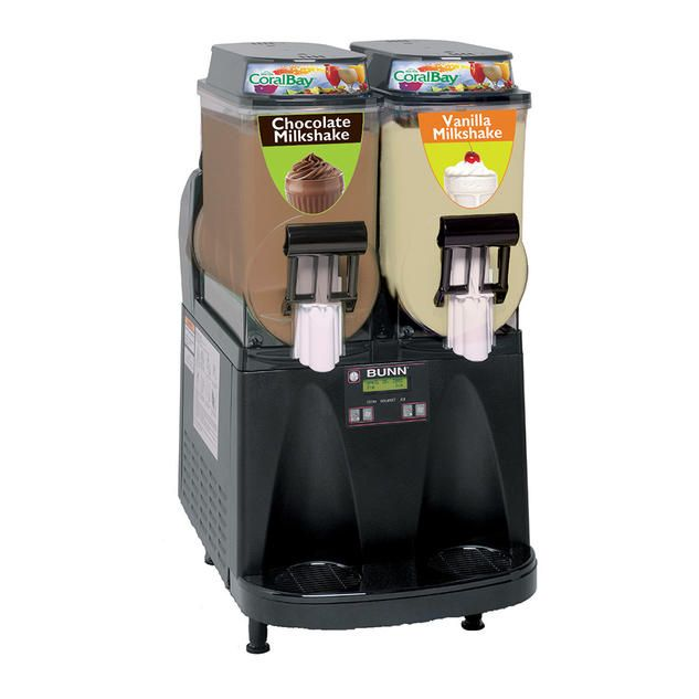 self serve milkshake machines c store pinterest. Black Bedroom Furniture Sets. Home Design Ideas