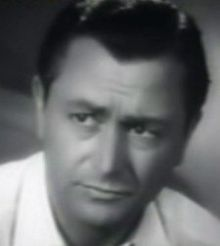 Robert George Young (February 22, 1907 – July 21, 1998) was an American television, film, and radio actor, best known for his leading roles as Jim Anderson, the father character in Father Knows Best (NBC and then CBS), and the physician Marcus Welby in Marcus Welby, M.D. (ABC). He sure did stand the test of time