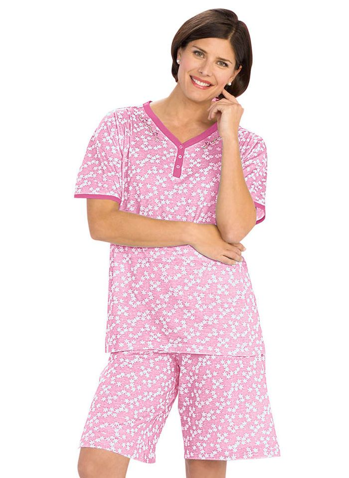 8 best images about Pajamas by Essentials on Pinterest ...
