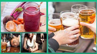 Que es el alcoholismo y como liberarte de el rapidamente con remedios caseros.        Este nombre se da a una enfermedad crónica donde el p...