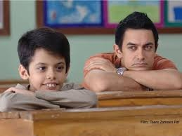 I love aamir khan!!!! ❤
