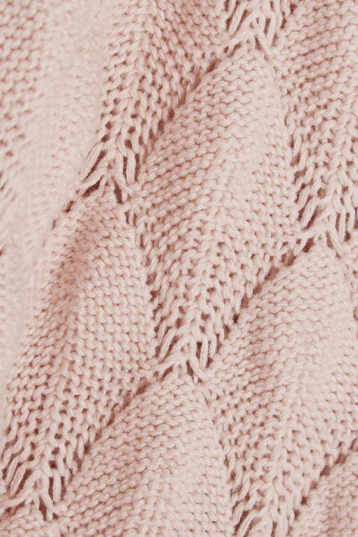 Красивый узор для платья со схемами. Узор для платья спицами