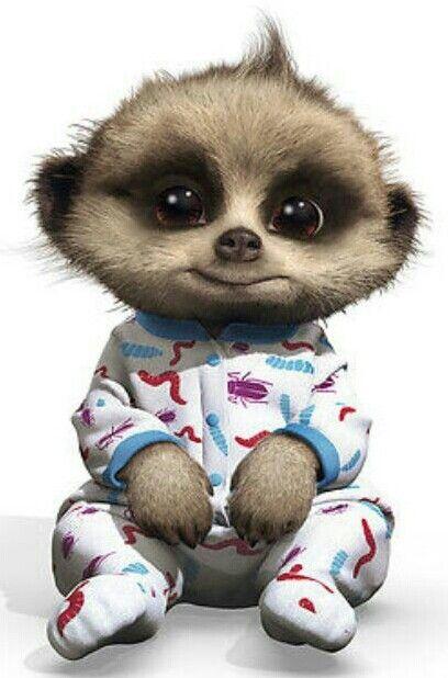Baby Oleg!!!!!!!!!!!!!!!!!!