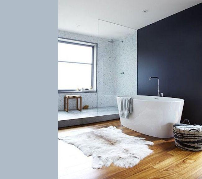 194 Best Salle De Bains Bathroom Images On Pinterest