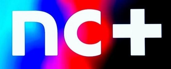 Sprawa nc+ będzie z nami jeszcze przez długi czas, firma raczej szybko nie posprząta po sobie bałaganu. http://www.spidersweb.pl/2013/04/nc-to-takze-problem-dla-orange.html