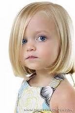 Fantastic 1000 Ideas About Toddler Bob Haircut On Pinterest Girl Haircuts Short Hairstyles For Black Women Fulllsitofus