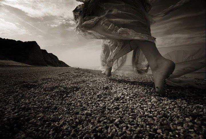 Εκείνοι οι ονειροπόλοι, σπάνιοι, ξεχωριστοί κι ελεύθεροι! - Αφύπνιση Συνείδησης