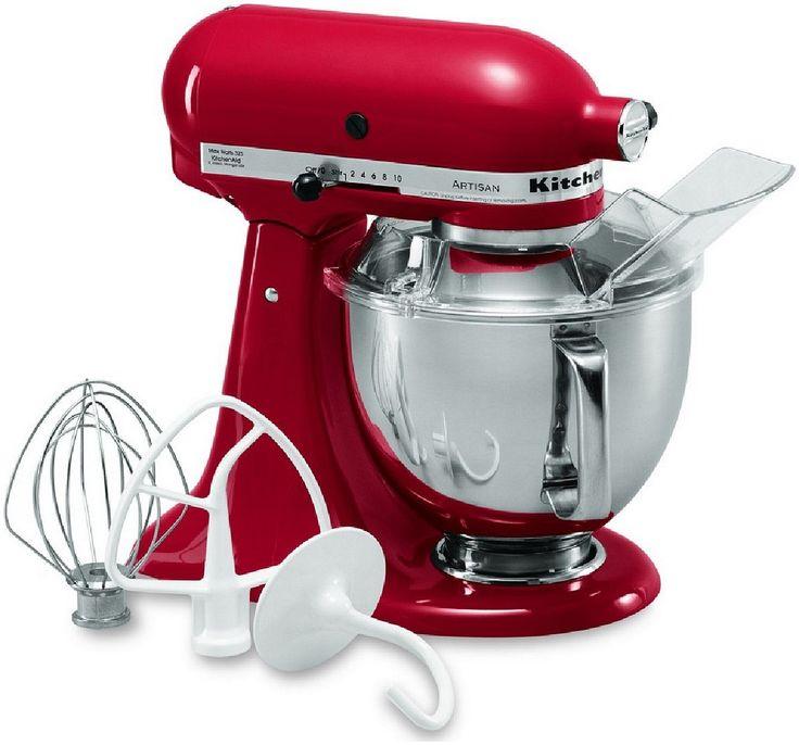 Best 25 Kitchenaid Mixer Rebate Ideas On Pinterest Kitchenaid 5 Quart Mixer Kitchenaid Stand