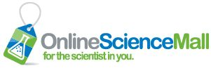 We've got all your Science Materials, Science Supplies, Science Supply and Kids Science on one website!