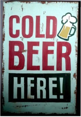 Wall Art Wandbild Cold Beer This & That Wall-Art Jetzt bestellen unter: https://moebel.ladendirekt.de/dekoration/bilder-und-rahmen/bilder/?uid=6d960765-358e-578a-9042-7f8d857a9c25&utm_source=pinterest&utm_medium=pin&utm_campaign=boards #bilder #rahmen #dekoration