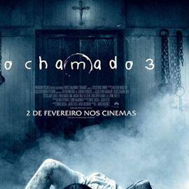 FILME: O CHAMADO 3 DUBLADO (2017)