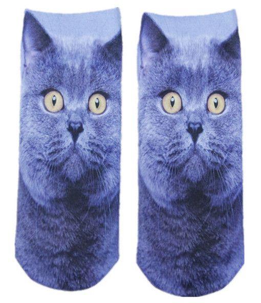 Item Type: Sock Gender: Women Sock Type: Casual Pattern Type: Print Material: Cotton,Spandex Thickness: Thin Item Length: 22cm Model Number: wz001 pattern style: skeleton Bone type: 3d socks style: 3D