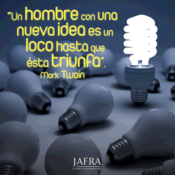 #frases #quotes #inspiracion