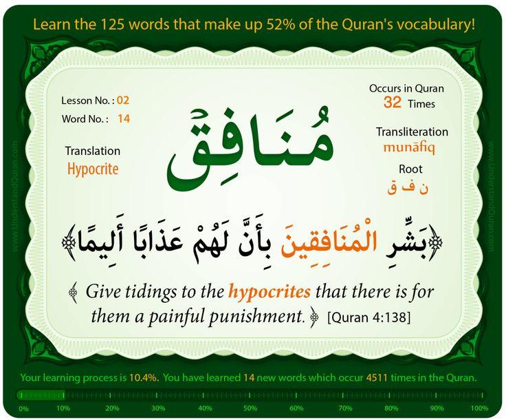 Arabic Language Course Online learn... - Arabic learning ...