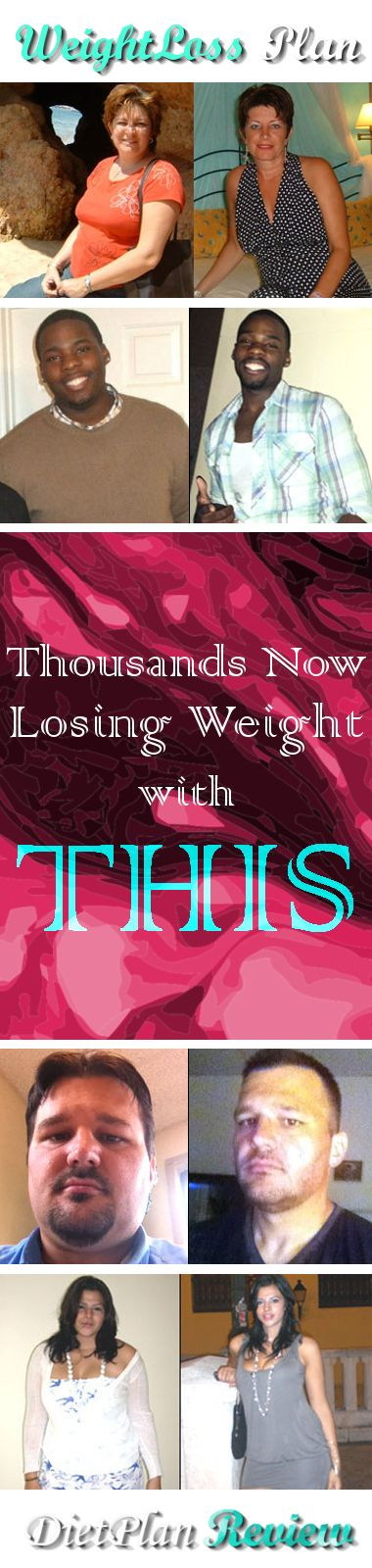 Thousands Now Losing weight with this Proven Weight Loss Plan #weightlossplan #dietsthatworks #DietstoLoseBellyFat #bestwaytolosebellyfat #doetplantolosebellyfat