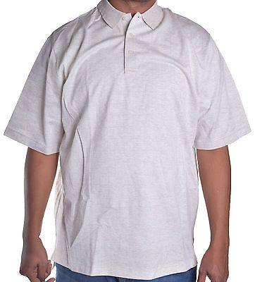Polo Ralph Lauren Golf Men's Soft Solid Grey Polo Shirt Size XL