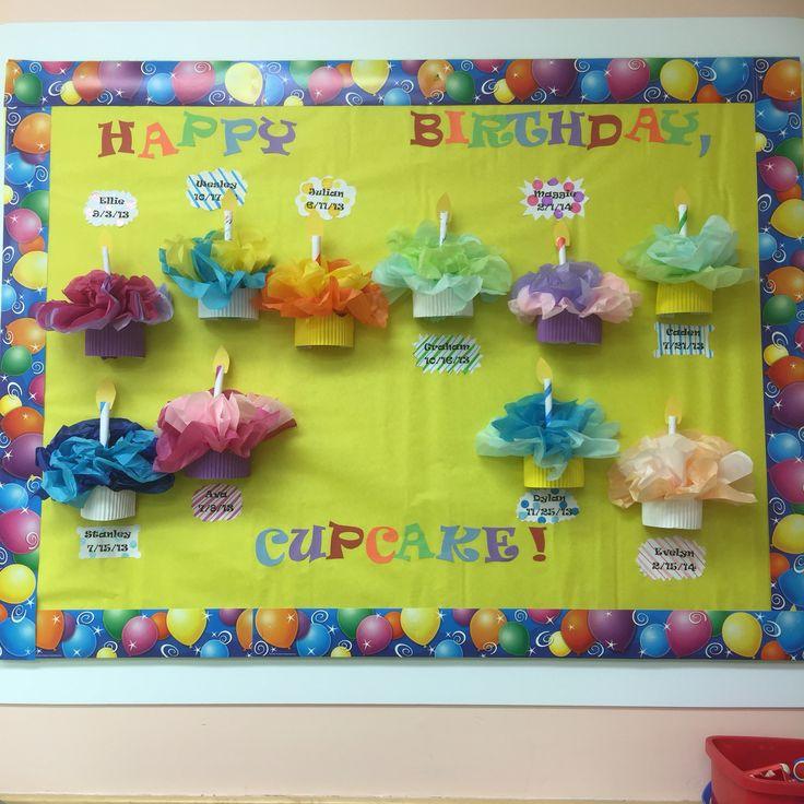 Bulletin Board Ideas 2 Year Olds: 8 Best Bulletin Boards Images On Pinterest
