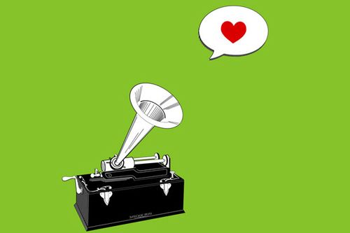 The 10 Best Music Blogs That Aren't Pitchfork #refinery29  http://www.refinery29.com/2013/07/50253/music-blogs#slide-7     HYPE MACHINE   The HYPE MACHINE is the Twitter of music. It's constantly updated with what's trending in the sonic sphere as it's trending (hence the title). This is where you go to stay relevant. This is where you go to show off. You can thank us later for the ego boost.     Photo: Courtesy of THE HYPE MACHINE.