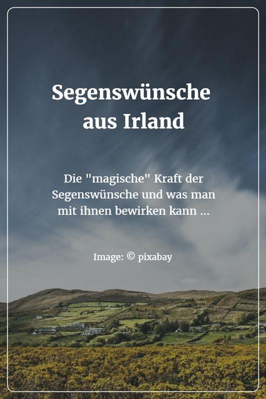 Image Result For Zitate Neue Lieder