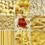 Prémium minőségi eredeti olasz tészta 500 gr a gyártótól kereskedelmi mennyiségben! www.pepitahirdeto.multiapro.com/apro.php?show_id=5084010  Prémium minőségű eredeti olasz tészta 500 g-os kiszerelésben a létező összes fajtában. Igény szerint sajátmárkában is!  Spaghetti, Spaghettini, Vermicelli, Linguine, Cappellini, Pennoni, Penne Ziti rigate, Sigarette, Penne Ziti, Sedanini, Elicoidali, Fusilli, Penne Mezze Ziti, Occhi di Lupo…