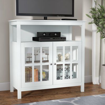 Andover Mills Rangely Tv Stand For Tvs